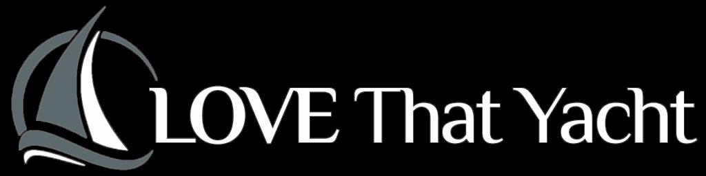 lovethatyacht.com logo